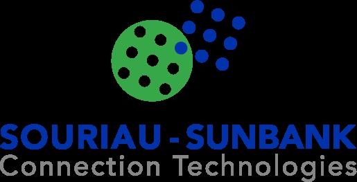 USA SOURIAU SUNBANK Connection Technologies