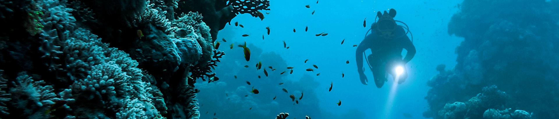 diving umbilicals
