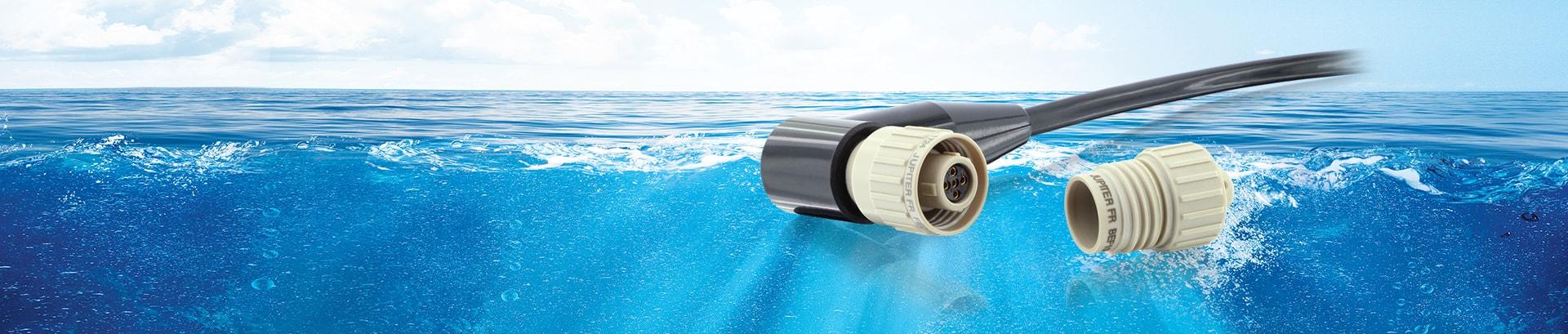 slider_oceanology_2020