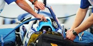 SOURIAU Motorsport Connector