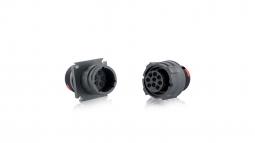 clipper series, clipper connector